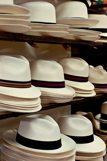 212708c4755396 The Original Panama Hat has been importing Panama hats from Ecuador for  more than 20 years. Each hat is finished off by hand, using the highest  quality ...